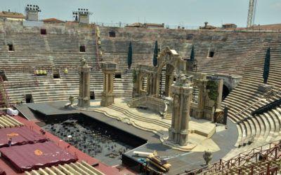 01 - Arena Verona (3)