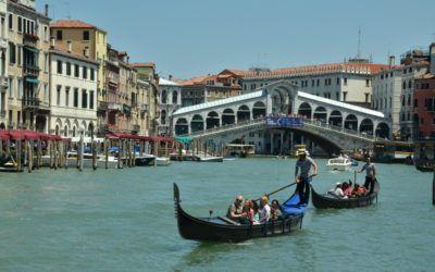 Venetië (25)