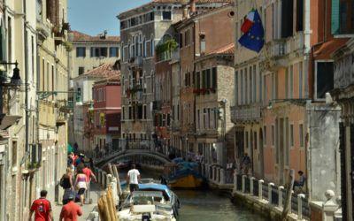 Venetië (57)