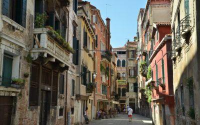 Venetië (6)